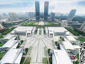 规划建设和地理信息系统-广州360全景