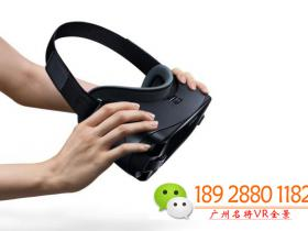 5G促使VR成为主流-VR全景