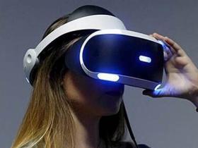 2019年5G正式推出,VR全景创业迎来新机遇---东莞VR全景