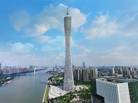 广东地区(广州、深圳、佛山、东莞)创业投资加盟好项目。(原创)
