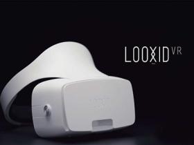 虚拟现实初创公司Looxid Labs成功获得融资