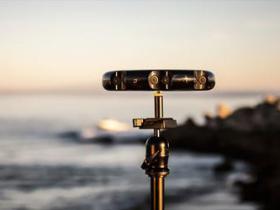 成为优秀全景摄影师要掌握哪些秘诀?