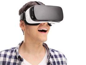 2018年是虚拟现实行业的分水岭