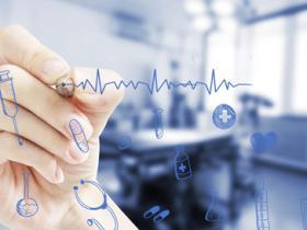 分析VR技术在医疗保健领域的发展前景
