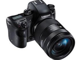 无反相机和单反相机如何选择