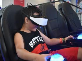 你真的了解VR吗?
