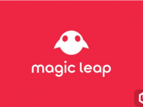Magic Leap 2已被官方确认,并将在今年晚些时候发布