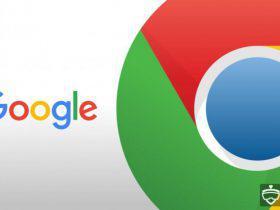 谷歌证实Chrome即将登陆联想Mirage Solo VR一体机