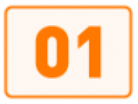 """中消协发布""""618""""消费维权舆情报告,重点关注直播带货-广东广州深圳佛山东莞360全景VR全景720航拍全景"""