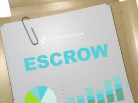 eBay为奢侈品手表新增第三方支付服务Escrow-广东广州深圳佛山东莞360全景VR全景720航拍全景