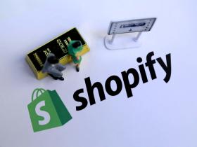 Shopify2021年Q1营收9.89亿美元 同比增长110%-广东广州深圳佛山东莞360全景VR全景720航拍全景