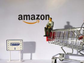 亚马逊被领英评为2021年美国最受欢迎的雇主公司-广东广州深圳佛山东莞360全景VR全景720航拍全景