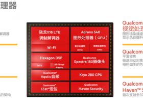 高通正式发布骁龙835 这性能可以让手机厂商吹上半年了-广东广州深圳佛山东莞360全景VR全景720航拍全景-360全景VR全景航拍全景