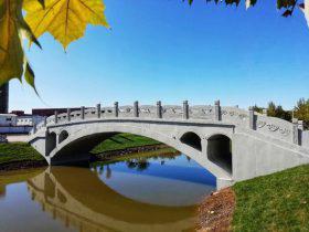 "3D打印""赵州桥""获吉尼斯世界纪录-360全景VR全景航拍全景"