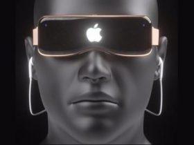 台湾最大LED制造商重心转向Micro LED研发,未来或用于苹果AR/VR产品中-广东广州深圳佛山东莞360全景VR全景720航拍全景