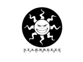 Starbreeze将在迪拜提供VR体验-广东广州深圳佛山东莞360全景VR全景720航拍全景