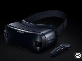 Oculus推Gear VR学生套装,并可享返校折扣-广东广州深圳佛山东莞360全景VR全景720航拍全景
