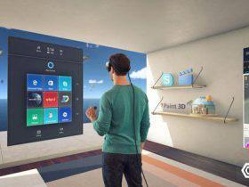 德勤报告:VR/AR加速用户交互革命,手势语音等直觉化交互是未来-广东广州深圳佛山东莞360全景VR全景720航拍全景