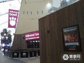 万代VR ZONE伦敦体验店开业,每次收费66元-广东广州深圳佛山东莞360全景VR全景720航拍全景