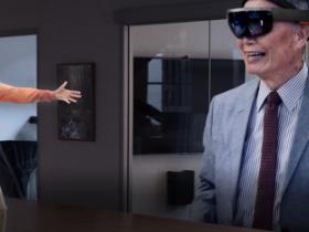 """""""山西日报""""打算让VR带您游唐代古建-广东广州深圳佛山东莞360全景VR全景720航拍全景"""