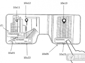 报告:苹果AR眼镜销售额将超Apple Watch,甚至追平iPad-广东广州深圳佛山东莞360全景VR全景720航拍全景
