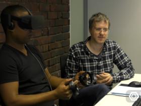 Oculus和Crytek发布八种新VR移动、旋转手法-广东广州深圳佛山东莞360全景VR全景720航拍全景