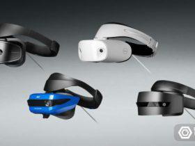 HoloLens 首席发明家:Windows VR头显至少支持这67个应用-广东广州深圳佛山东莞360全景VR全景720航拍全景-360全景VR全景航拍全景