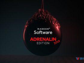 AMD首个无线VR方案或即将上市,支持VR流式传输,从一体机传输至PC-广东广州深圳佛山东莞360全景VR全景720航拍全景网上展厅3D展厅数字展厅