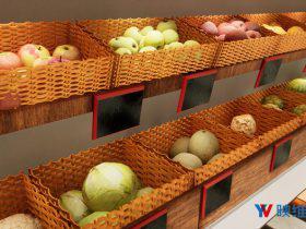 Steam VR 每周十大新内容-广东广州深圳佛山东莞360全景VR全景720航拍全景网上展厅3D展厅数字展厅