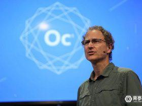 Oculus首席科学家:人类视觉感知方式对VR是重大挑战-广东广州深圳佛山东莞360全景VR全景720航拍全景-360全景VR全景航拍全景