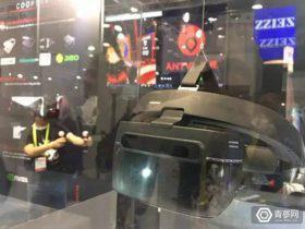 Inside-out追踪方案已经成为业界热衷的方向-广东广州深圳佛山东莞360全景VR全景720航拍全景-360全景VR全景航拍全景