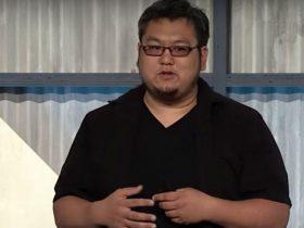 谷歌Tango负责人:我很喜欢游戏 但ARVR最大的价值是为人类节省时间金钱-广东广州深圳佛山东莞360全景VR全景720航拍全景-360全景VR全景航拍全景
