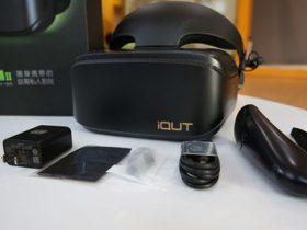 挑选VR观影设备你要学会看这几个参数-360全景VR全景航拍全景