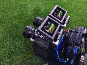 NextVR将推出高质量6DoF直播视频,解决遮挡问题-广东广州深圳佛山东莞360全景VR全景720航拍全景网上展厅3D展厅数字展厅-360全景VR全景航拍全景