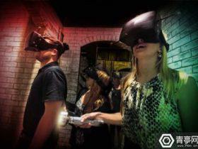 福布斯揭秘:Room-Scale对于VR是最重要的概念,低端VR会造成消费者流失-广东广州深圳佛山东莞360全景VR全景720航拍全景-360全景VR全景航拍全景