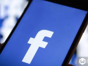 Facebook收购Ready at Dawn工作室——《Lone Echo》开发商-360全景VR全景航拍全景