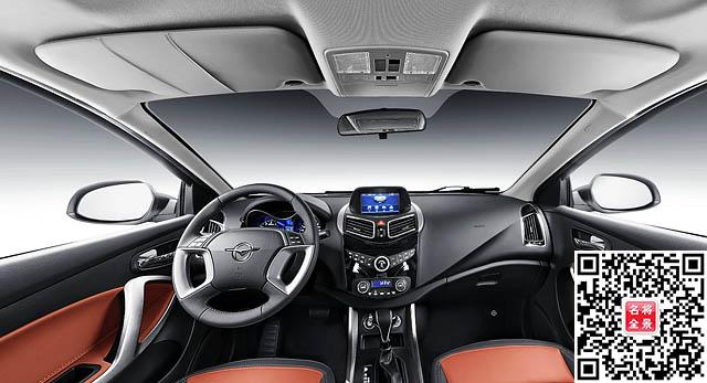 汽车领域的应用VR/AR