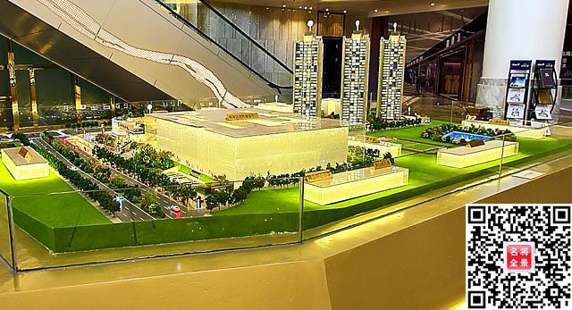 设计师作品案例展示-佛山360全景