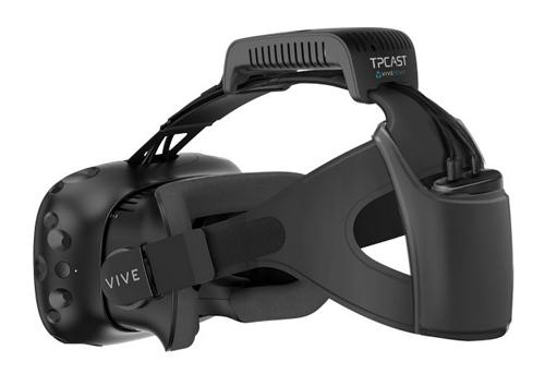 360度VR全景视频编辑制作–360全景案例