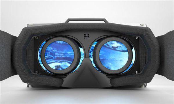 VR全景在各行各业的优势分析