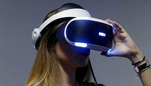 VR只能用于打游戏? 5G将助力展现更多打开方式–东莞VR全景