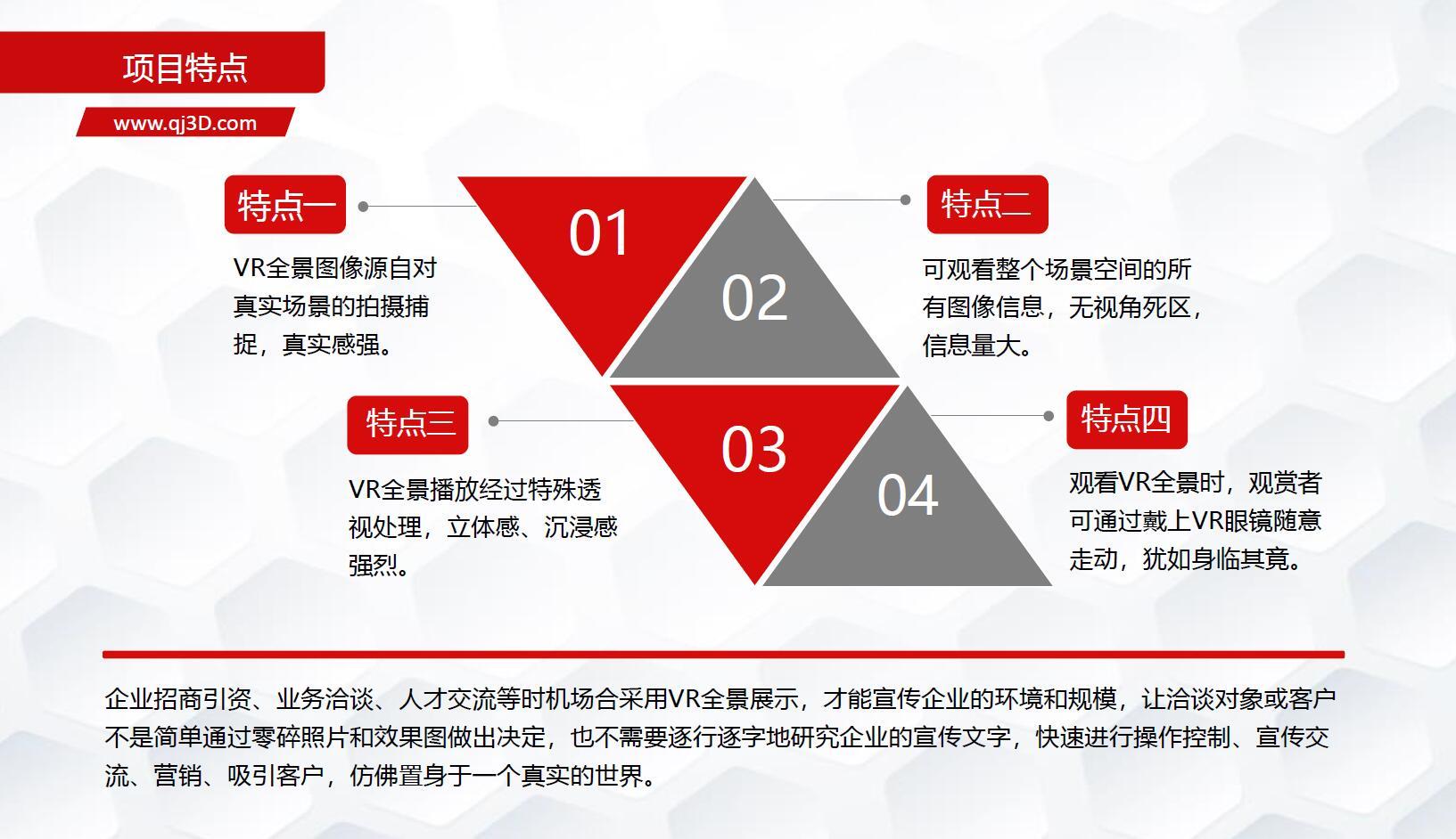VR 全景互动平台特点  合作方案–深圳360全景