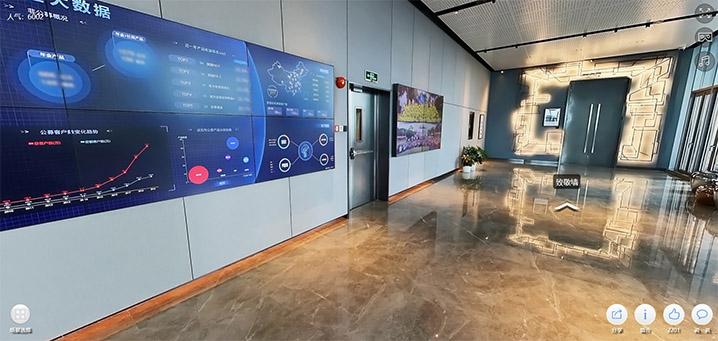 VR全景、360度全景、航拍720度全景、三维全景合作、加盟、投资、创业资讯1(转摘)