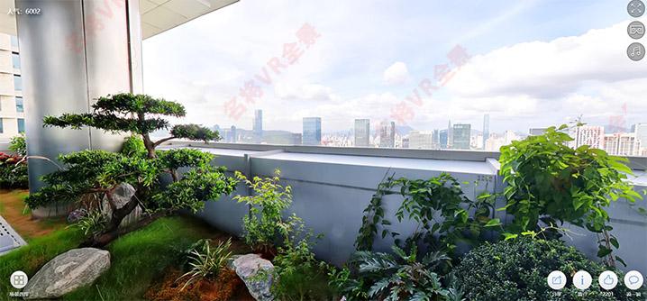 深圳360全景拍摄市场价格多少?