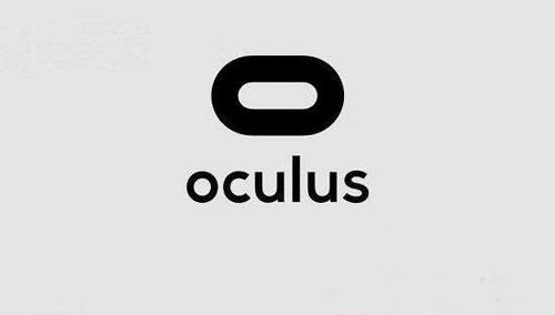 Oculus发布11月VR平台更新