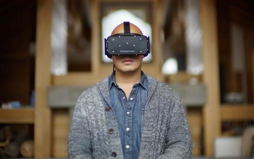 简述拍摄沉浸感VR视频的关键点