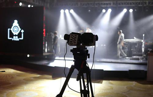 VR全景视频拍摄技巧:3个S至关重要