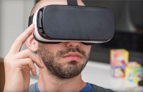 双十一天猫销售额再度创新高 VR产品销售如何呢?