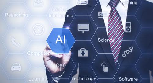 中国AI企业亏损严重 将迎来严峻挑战