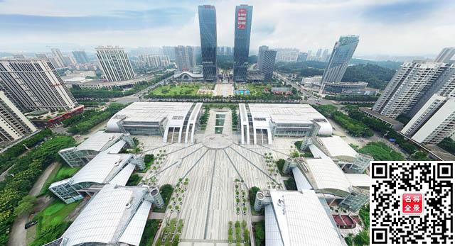 规划建设、数字城市和地理信息系统-广东360全景
